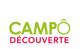 reduction camping decouverte campo