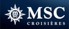 reduction croisiere msc