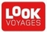 reduction look voyages